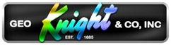 Geo Knight & Co