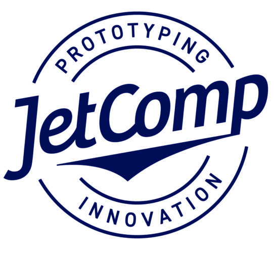 JetComp