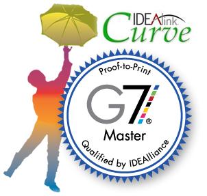 Curve + G7 Master Bundle