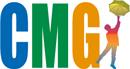 Color Management Group