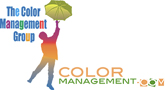 Color Management Group