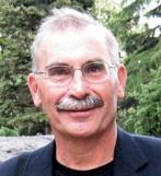 Glenn Andrews