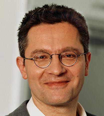 Florian Suessl