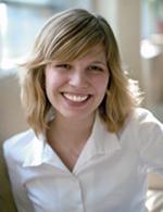 Jodie Steen