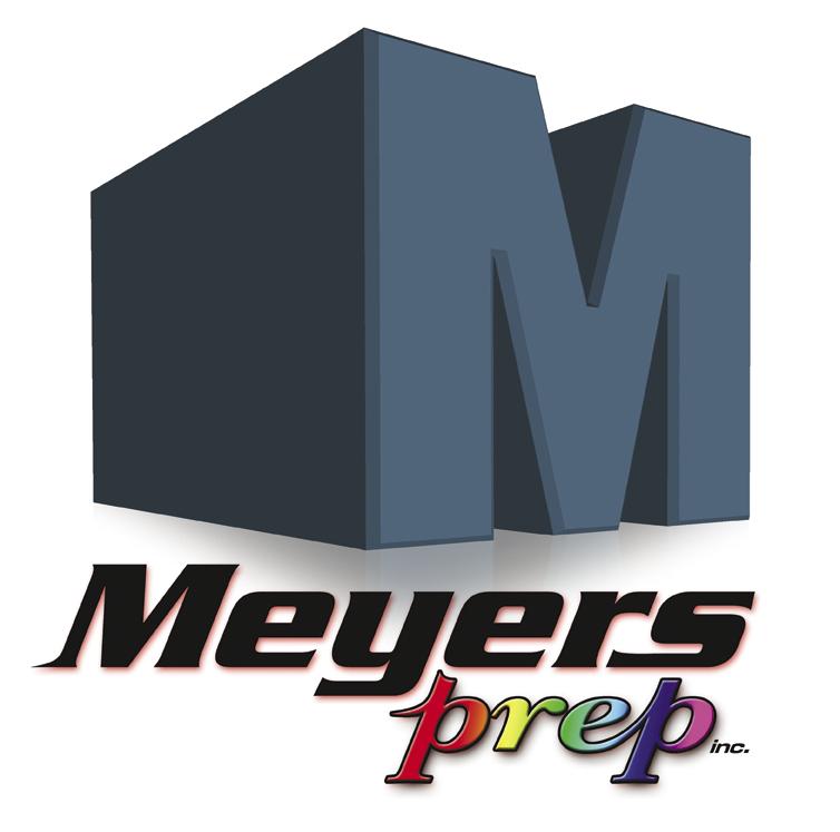 Meyers Prep