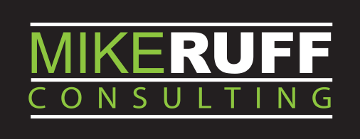Mike Ruff Consulting