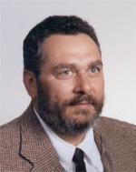 David Piccus