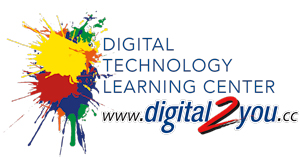 Learningcenterlogo