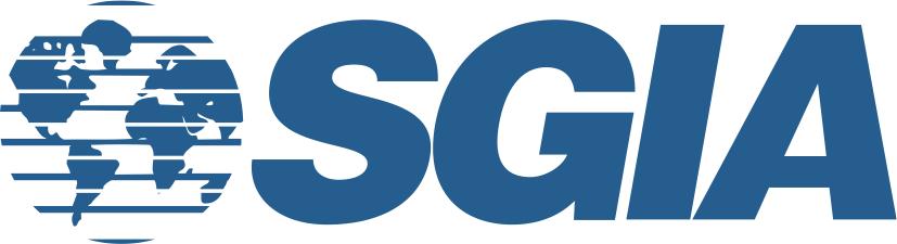 SGIA Color Management Boot Camp
