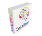 Chromix ColorThink