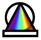 SpectraShop 5