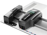 Techkon SpectroDrive