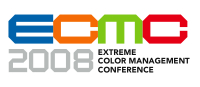 SPECIAL 2 - EXTREME Color Management bundled with SPECTRUM 360 (Sept 16-18)