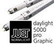 Daylight 5000 proGraphic Bulbs