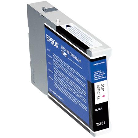 Stylus Pro 7600/9600 PhotoDye Ink - 110ml