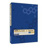 Link-o-lator v2.0