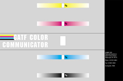 Color Communicator