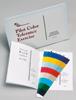 Pilot Color Tolerance Exercise