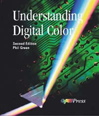 Understanding Digital Color