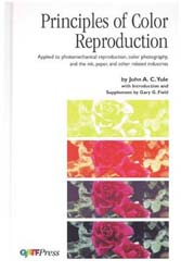 Principles of Color Reproduction