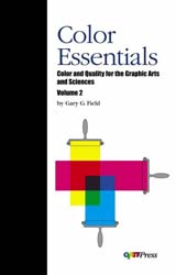 Color Essentials, Volume 2