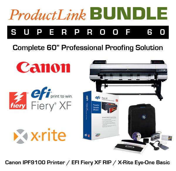CMG SuperProof 60 - Bundle