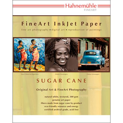 Sugar Cane 300gsm