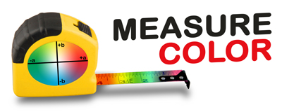 MeasureColor v3 Software