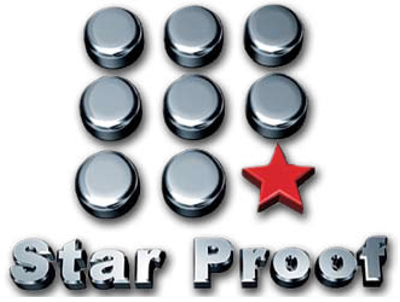 Star Proof