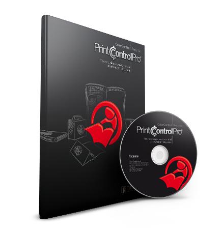 Tucanna PrintControlPro (PrintControl + RapidCheck Bundle)