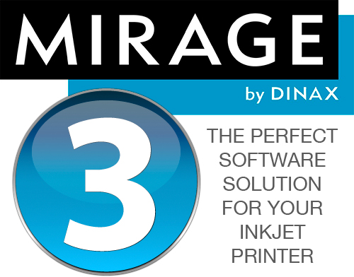 Mirage v3.0 Master Edition Canon