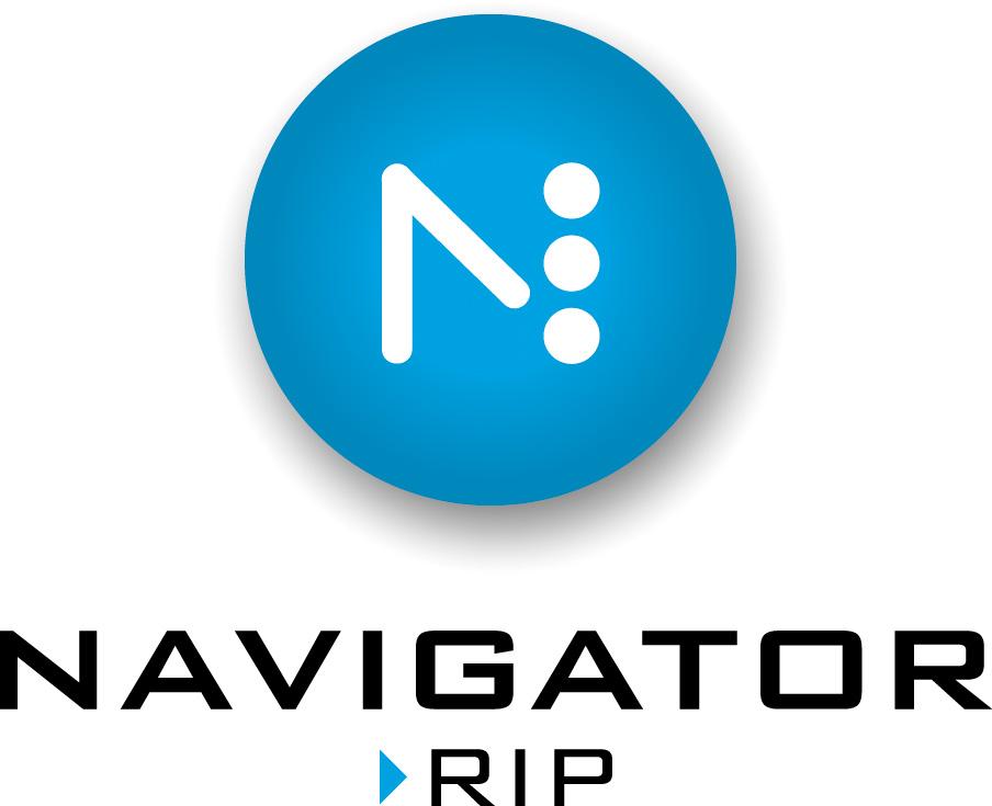 Xitron Navigator - DI Rip