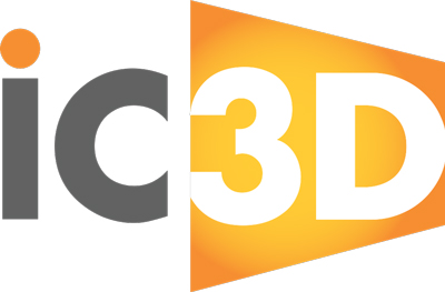 Creative Edge IC3D Suite