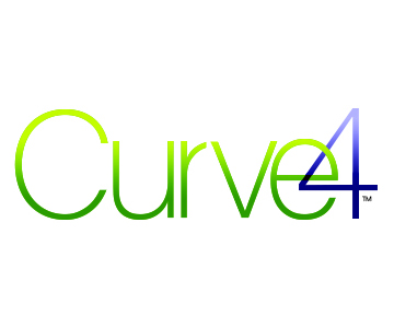 Curve4 Software