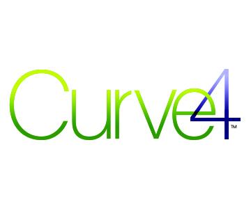 Chromix Curve4 Software Upgrades