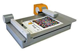 TotalColor (Spectro LFP Series 3) OPEN BOX