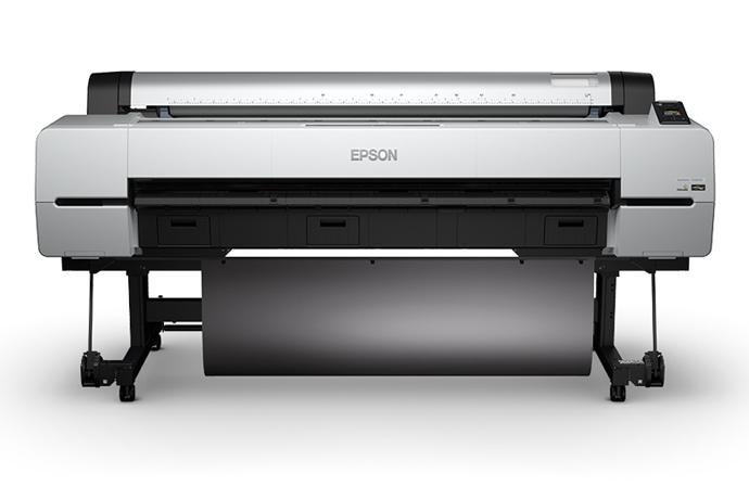 Epson SureColor P20000 Printer