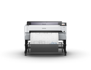 SureColor T5470M Printer and Scanner