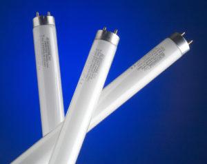 gti Relamp Kits - CRD, PDV-2e/M, VPI/T