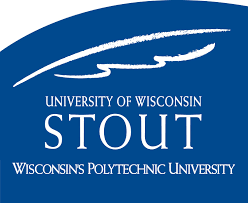 Wisconsin-stout